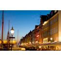 Jobbmässa i Köpenhamn 25-26 augusti för Sjuksköterskor