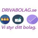 Nordiskt Realspar delar upp verksamheten och expanderar.