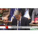 Tax Alert - UK - IPT Rate Increasing Again in 2017