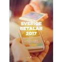 Sverige Betalar