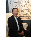 MAKING GOOD, STAYING RICH- Featuring by Micenet Feb/ Mar 2012- Mr. Chan – Chairman/CEO of Goodrich Global – micenet ASIA Magazine (February/March 2012)