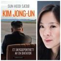 Kim Jong-un - en despot med ryggen mot veggen