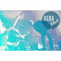 Weekenden i VEGA Klub: The Minds of 99 afterparty og boogie-dansemaraton