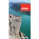 App-solutt viktig for årets Norgesferie