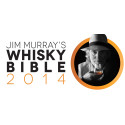 BenRiach, GlenDronach och Glenglassaugh hyllas i Jim Murray's Whisky Bible