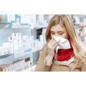 BPI-Ratgeber: Arzneimittel gegen Erkältung: Für jeden das Richtige dabei