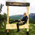 Sommersesongen i gang i Hemsedal