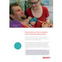 Case study - Nu kommer en tyst revolution inom neonatal intensivvård