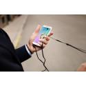 5 mobiltrender som slår igenom 2016