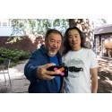 Ai Weiwei, Samar Yazbek och Chris Kraus till Författarscenen i Malmö i vår