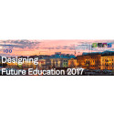 SuomiFinland100 presents: Designing Future Education 2017