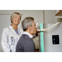 PExA: standardisering för biomarkörer vid lungsjukdomar inkluderar PExAs metod