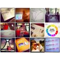 Tutkimus: kuvat ovat sisältömarkkinoijan ainut oikotie onneen Facebookissa
