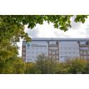 Universitetssjukhuset Örebro är bäst bland landets universitetssjukhus i AT-rankingen