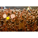 Emmaboda ger mest festival för pengarna