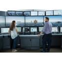 Kongsberg Digital: International Maritime Institute of New Zealand Chooses KONGSBERG to Expand Navigation Simulation Capabilities