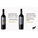 Rowi Wines släpper ett fåtal av Mas Altas lyxiga viner från Priorat...