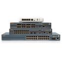 Snabb nätverksadministration från Aruba Networks