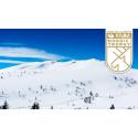 Halvveis i Visma Nordic Trophy og tid for Årefjällsloppet