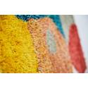 Textilguide – aktuell i nytt format
