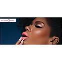 Exotiska Coloured Raine Cosmetics i sina fantastiska färger till Brallis.se