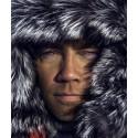 """Samsung inleder samarbete med Johan Ernst Nilson, fotograf och """"Eco Warrior"""""""