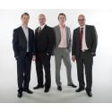Inis Sweden förstärker ägarbasen inför global lansering
