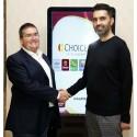 Expansion in der Türkei: neues Clarion Hotel für Tekirdağ