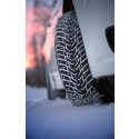 Nye Hakkapeliitta vinterdekk: Vinner tester i Norge, Sverige, Finland og Russland