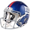 Who are the Major Players in Football Helmets Market? What Are The Reasons For The Rise In This Industry?