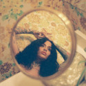R&B-sensasjon Kehlani er klar med ny mixtape