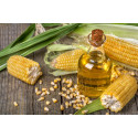 Global Corn Oil Market : Market Size, Outlook, Latest Trends, Estimation, Forecast and Key Players