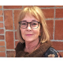 Ny verksamhetschef och ledare för Hemslöjden