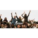 Live Nation bjuder nu in fans att jobba med världsartister