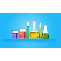 Water-Borne Inks and Paints Market Growth and Value Chain 2014-2020