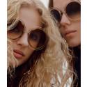 Spana in Chloés nya glasögonkollektion.