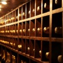 Global Wine Cellars Consumption Market- Dometic, Haier, La Sommeliere, Liebherr, EdgeStar, Eurocave, Frigidaire