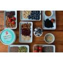 Toppa din Larsa yoghurt med Superfoods!