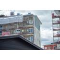 Nya riktlinjer för bostadsförsörjningen