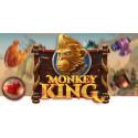 Monkey King slot
