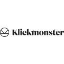 Klickmonster.se - ny branschsajt ska bevaka den svenska digitala medievärlden