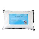 Feeling the heat? Grab a TheraPur Cool Pillow from Dreams