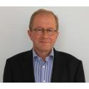 Mikael Hellberg, ny ordförande för FTI