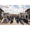 Libyen: Europeiska regeringar är medansvariga till grova människorättskränkningar på flyktingar och migranter.