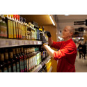 Effektivare och tilltalande butiksflöden