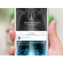 MedShr to Launch Online Global Tumor Boards