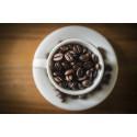 Lyxkaffe från Hawaii nu i svensk e-butik