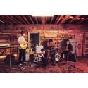 """Ny musikkvideo fra The Kooks! Slipper sitt femte album """"Let's Go Sunshine"""" 31. august"""