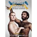 """Özz Nûjen och Måns Möller föreställning """"Sveriges historia- den nakna sanningen"""" åker på turné"""
