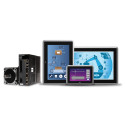 Beijer Electronics lanserar iX HMI SoftMotion